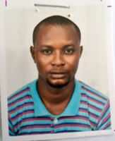PHOTO: This Corps Member Serving In Akwa Ibom State Is Missing