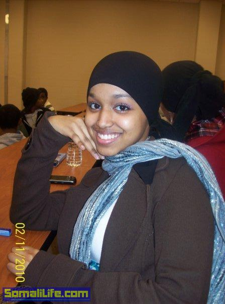 somali-sex-hot-girls