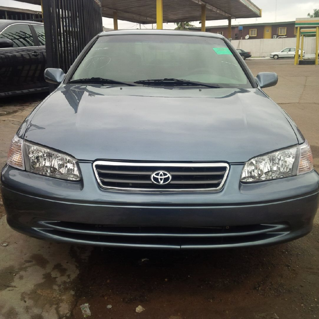 how much is a 2015 honda crv in naira 2017 2018 best cars reviews. Black Bedroom Furniture Sets. Home Design Ideas