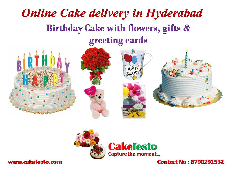 Hyderabadorder Online Gifts Flowers Delivery In Hyderrabad Order To Hyderabad