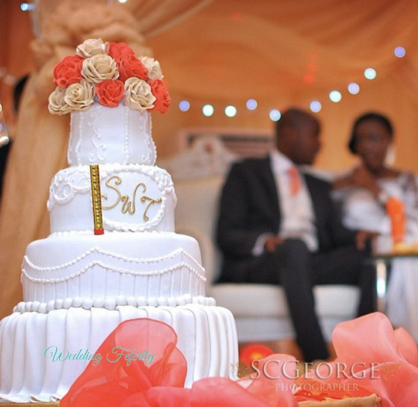 latest nigeria wedding cakes stunning must see wedding cakes 16734