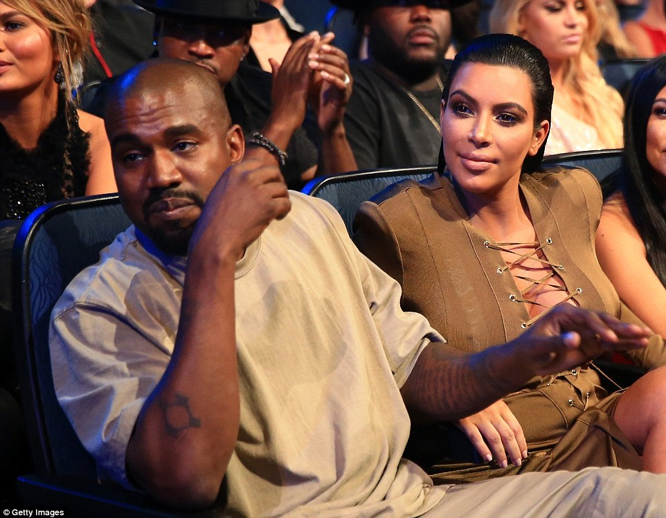 an analysis of the possible benefits of kanye west running for president in 2020