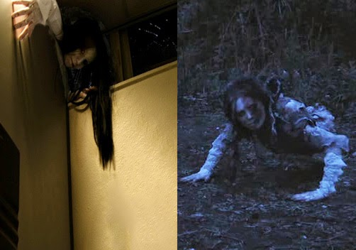 15 Terrifying Urban Legends Actually True Warning Scary