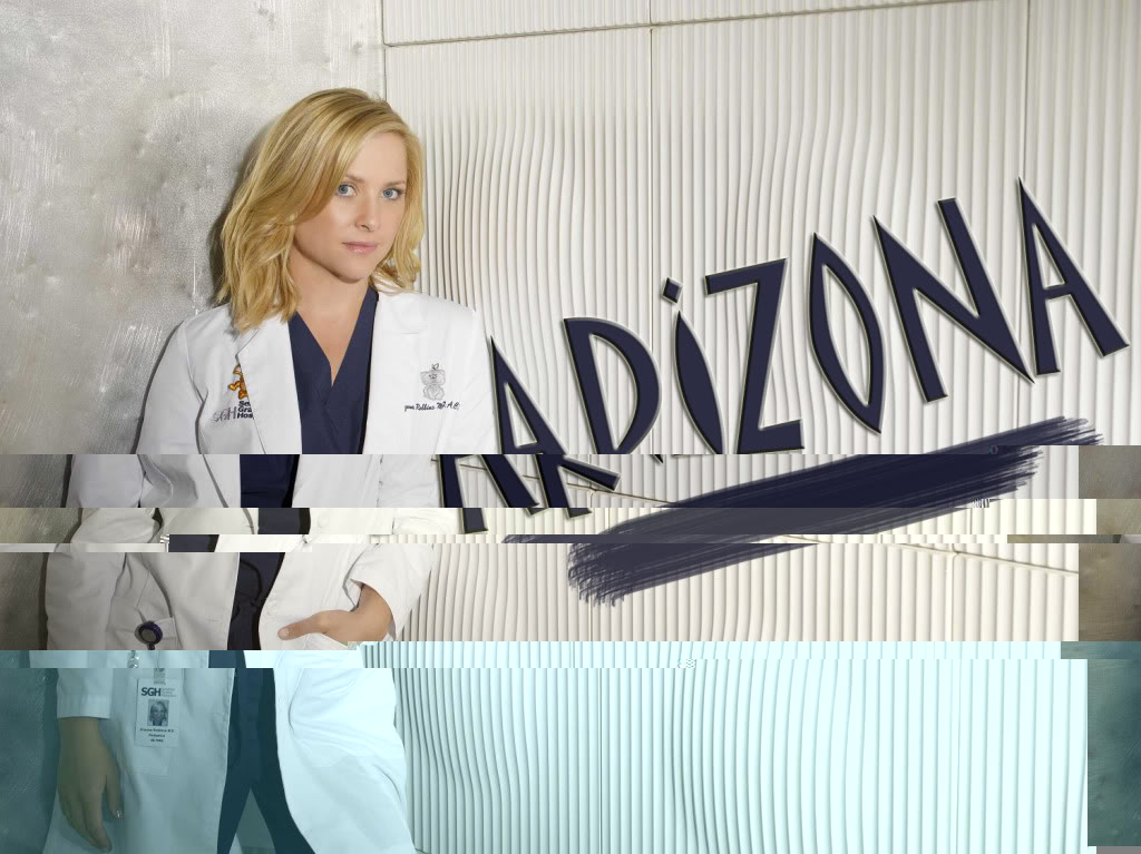 Jessica Capshaw Birthday Biography And Hd Wallpapers