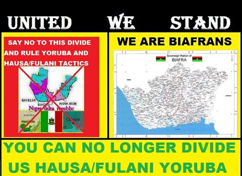 unity is our nation s strength National language is a driving force behind unity of the nation's people, and  makes them distinct from other nations – provided you give your.