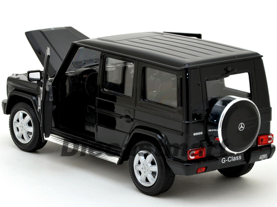 Help Am In Love With G Wagon Only The Latest Model Will Do Car
