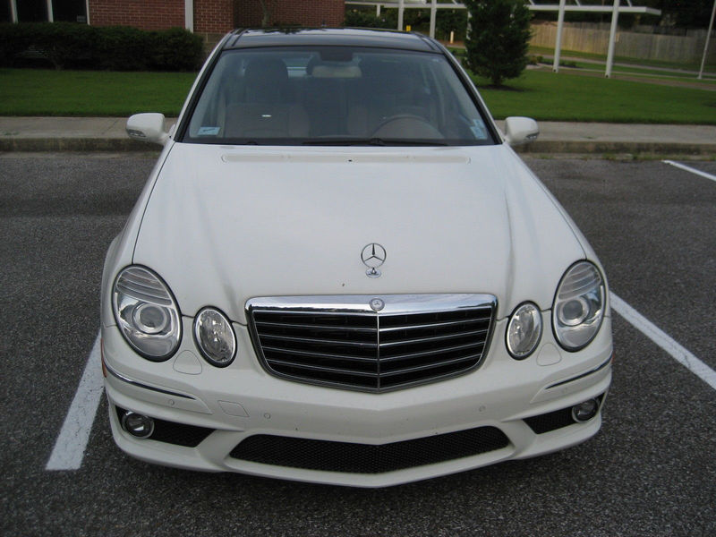 exotic mercedes benz cheapest ever from usa with