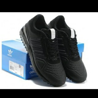 33ce0bf3eff Adidas Sneakers! - Fashion - Nairaland