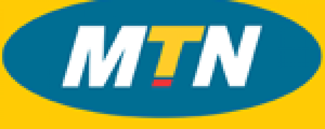 Forex mtn review