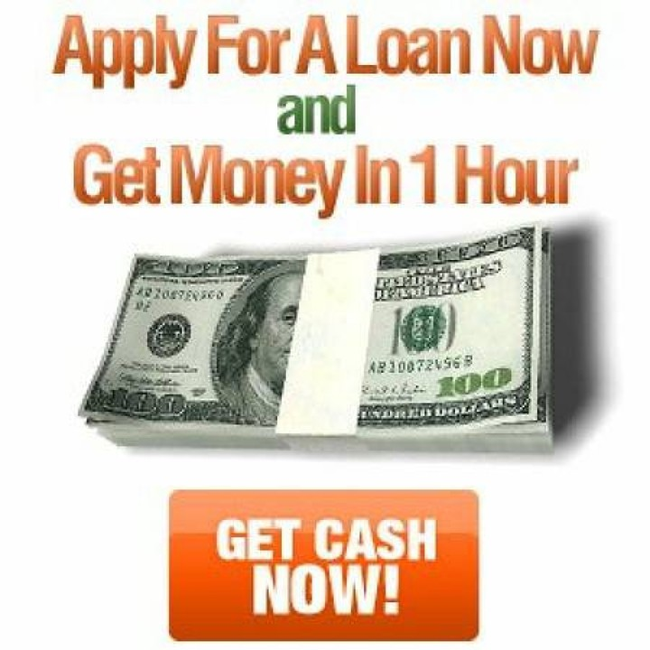 I urgently need a loan investment nigeria for Need loan to buy land