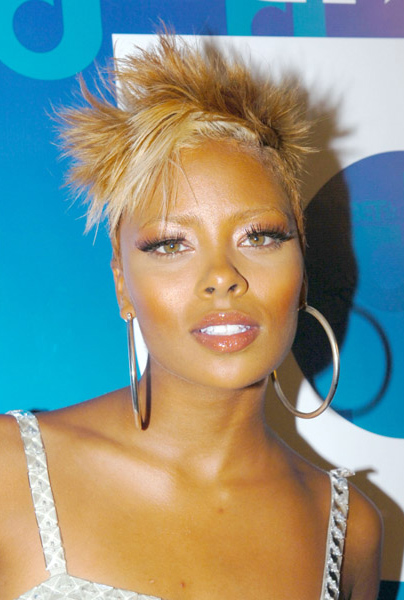 from Raphael eva pigford gay