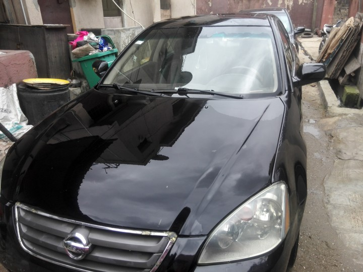 2004 Altima Engine Used Nissan Altima Engines For Sale