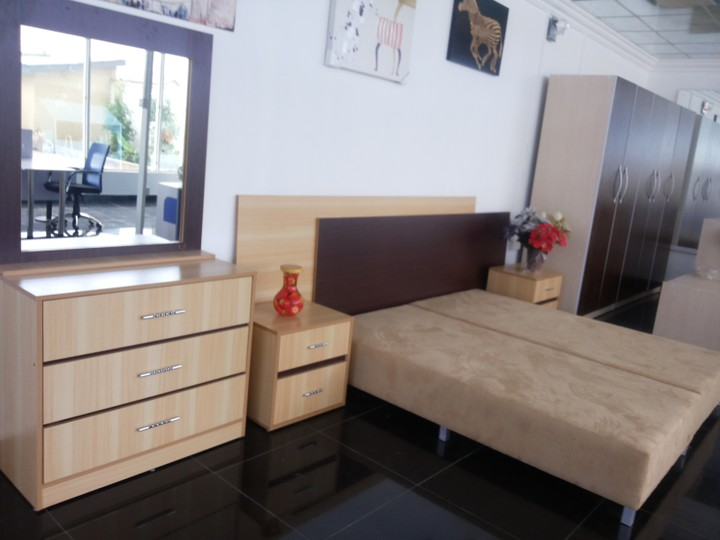 Interior decoration wood furniture get the best for Interior decoration nairaland