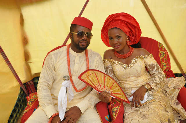 marriage in traditional african society and its televance essay Free sample essay on korean society family children parents the essay on traditional marriage marriage in traditional african society and it's televance.
