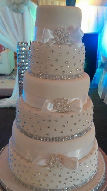 wedding cake recipe in nigeria ember brides this is for you events nigeria 23609
