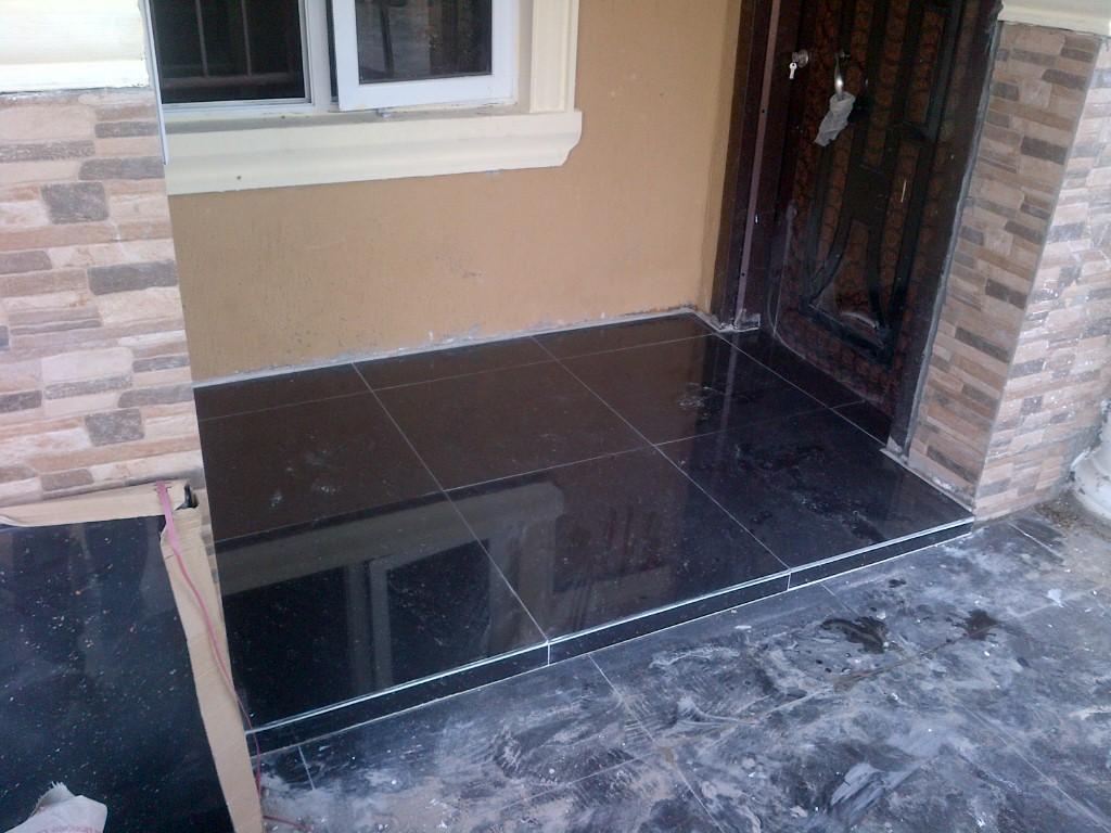 Best Of Price On Tiles,water Closet,pipes And Fitting Free ...