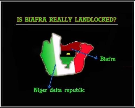 Must read the niger delta question to the igbos on biafra 4 likes thecheapjerseys Image collections