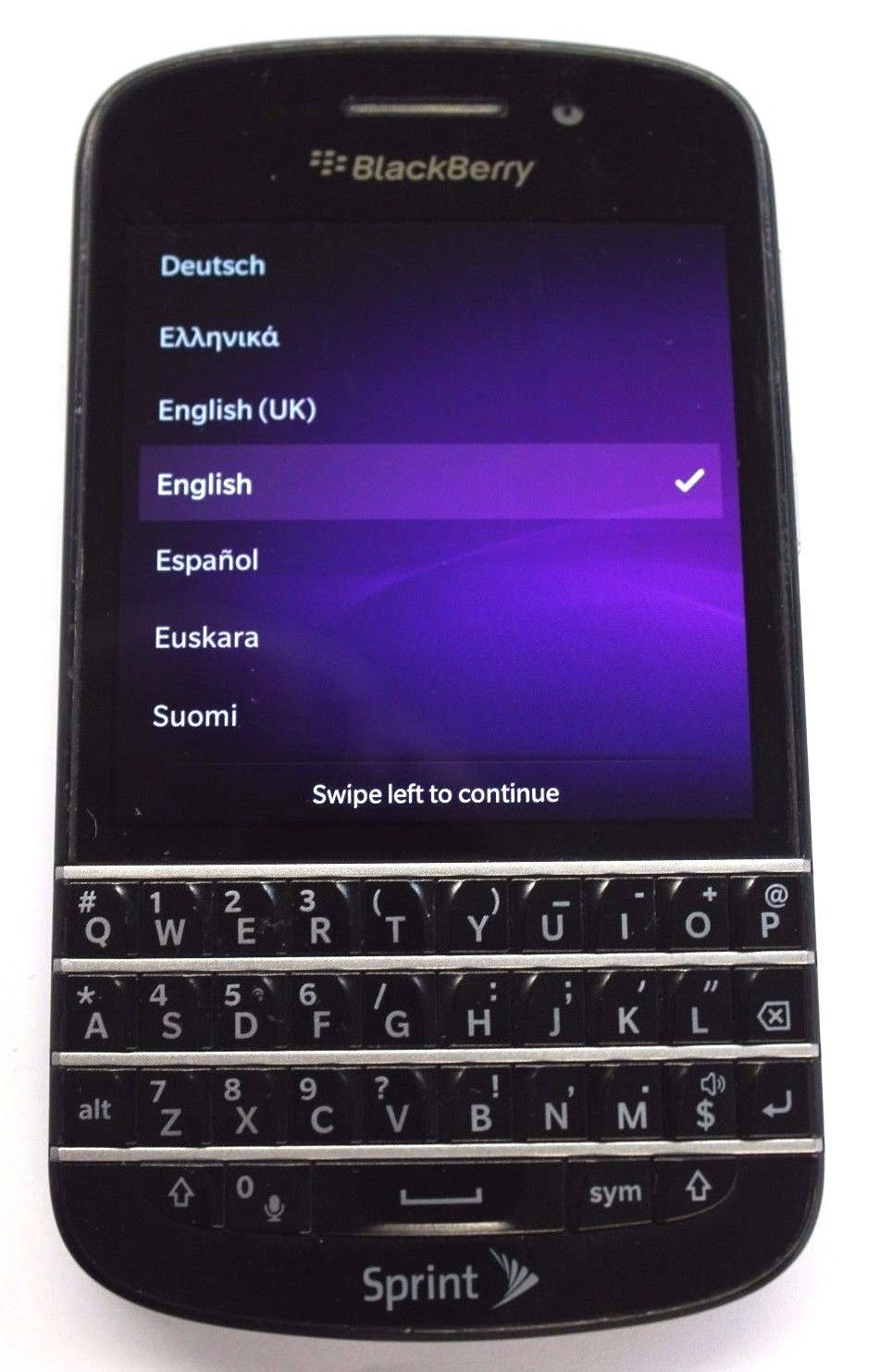 Enterprise activation blackberry 9320 manual