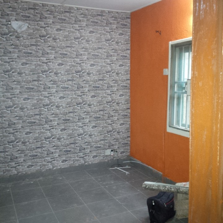 Dminterior specialise in wallpapers and 3d boards panel for Home wallpaper nigeria