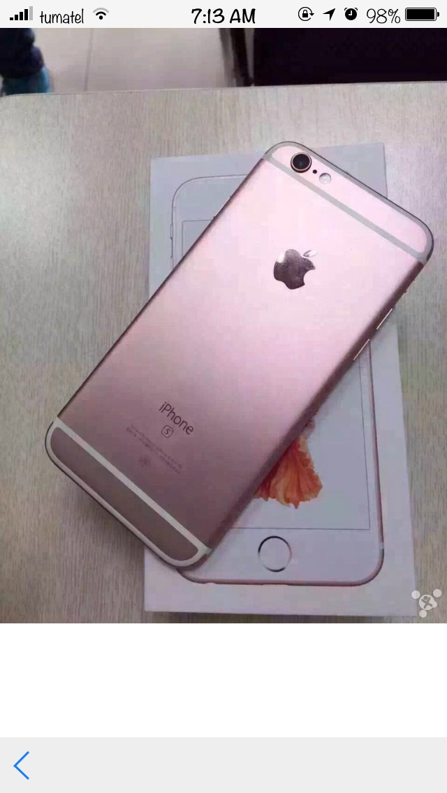 iphone 6s for sale iphone 6s gold for white gold 1048