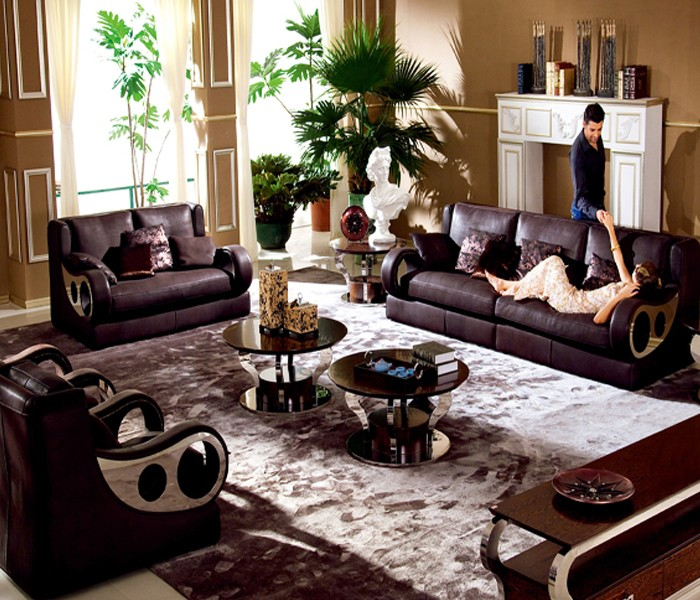 Furniture Stores In Los Angeles