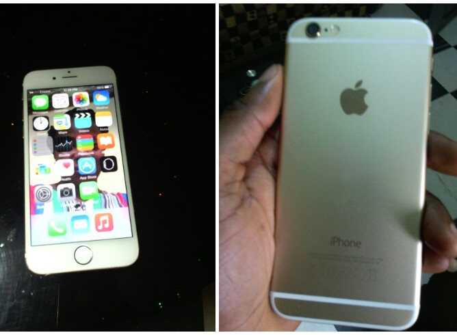 iphone 6 for sale iphone 6 for phones nigeria 1056