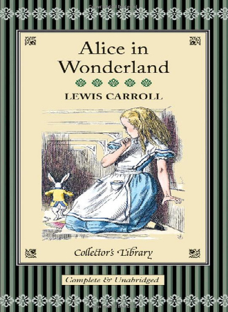 """an introduction to the life and literature by lewis carroll In this article nonsense literature modern nonsense"""" originates with lear and lewis carroll in the mid and worthwhile introduction to."""
