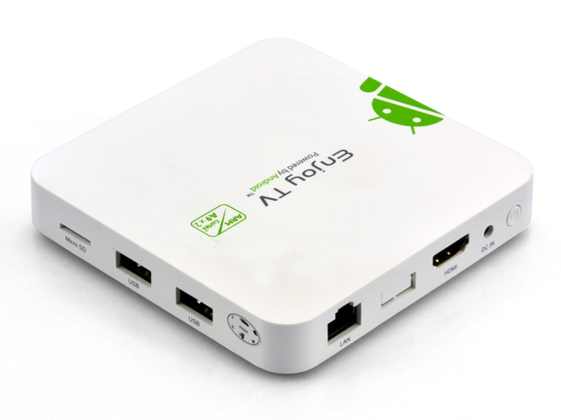 need the new android box call me on 08168788085