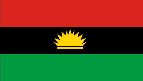 Biafra not for ndigbo alone – ipob — aba city blog.
