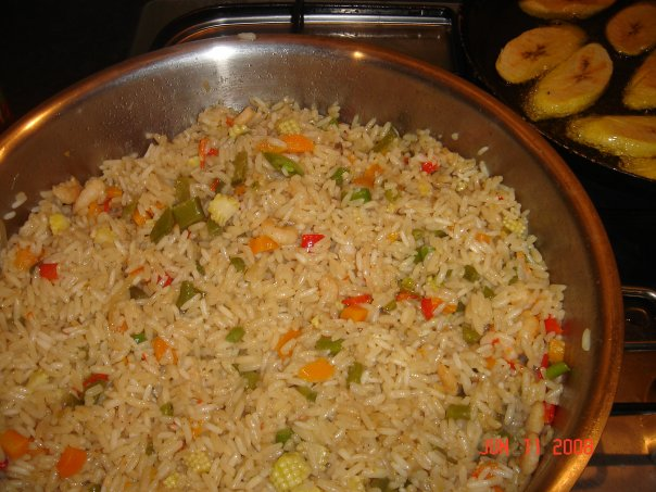 Nigerian Cuisines Photos And Discussions Food 5