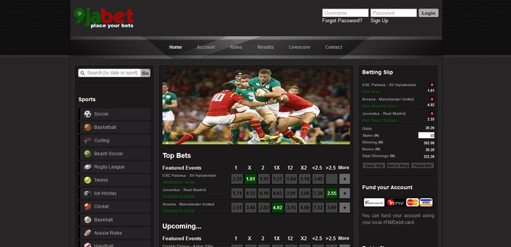 Football Betting for Beginners