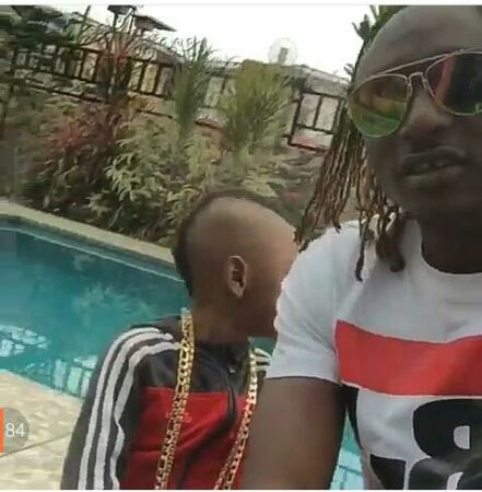 mynaijainfo.com/wow-terry-g-releases-new-cute-photos-of-him-and-son