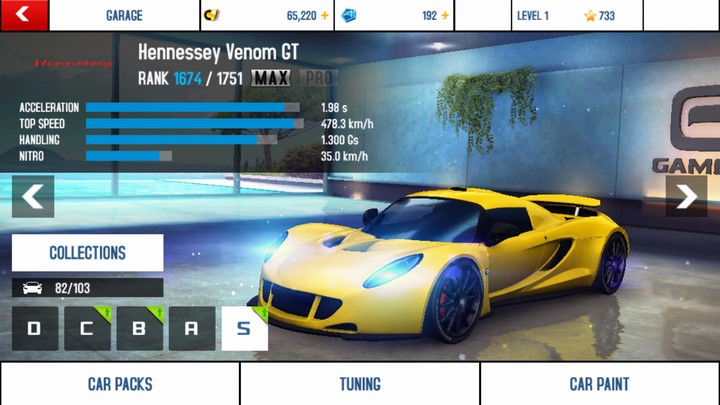 asphalt 8 airborne gamers gaming nigeria. Black Bedroom Furniture Sets. Home Design Ideas