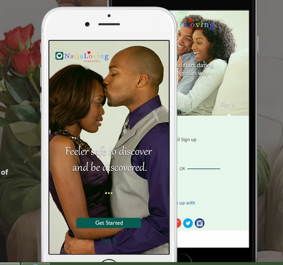 nigeria bbm dating site Nigeria bbm dating site - christian women - looking to exchange thread: drop urs, can find wealthy or community dating site - he marriage african dating drake.