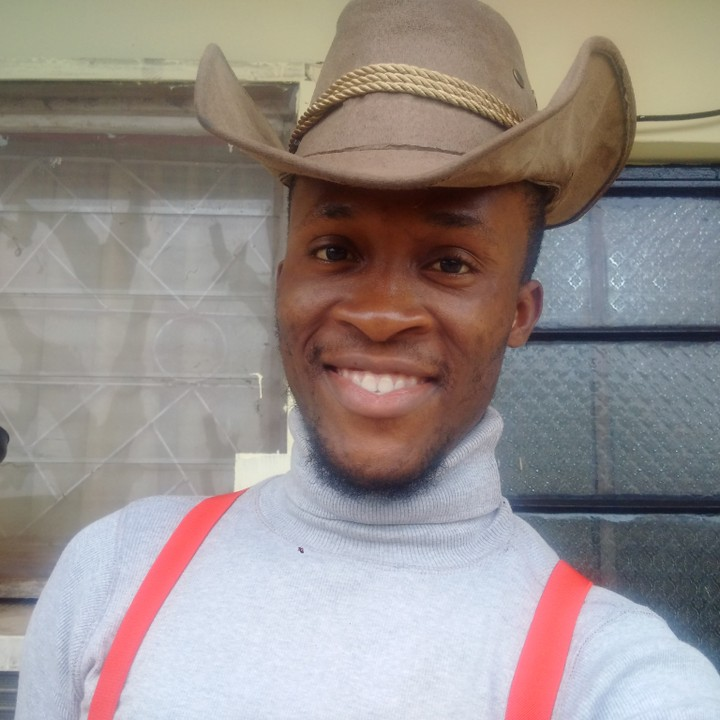 from Cullen rich guys dating site in nigeria