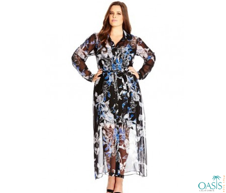 high-quality wholesale plus size clothing for cheap available at
