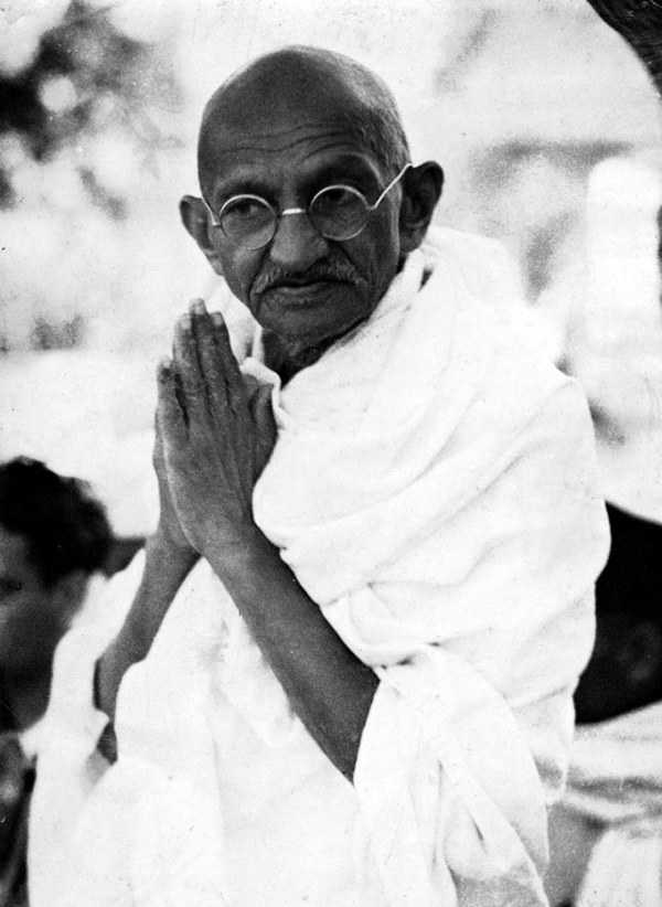 Gandhi Jayanti Pictures Graphic Images Hd Wallpapers