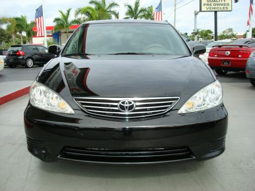 toyota camry 2006 model price in nigeria 2006 toyota camry xle used car for sale in lagos. Black Bedroom Furniture Sets. Home Design Ideas
