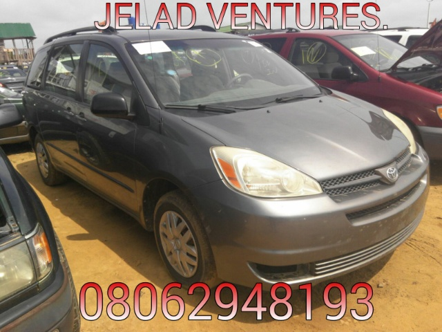 Purchase Cheap,accident free cars 4rm Cotonou,shipping &custom duty ...