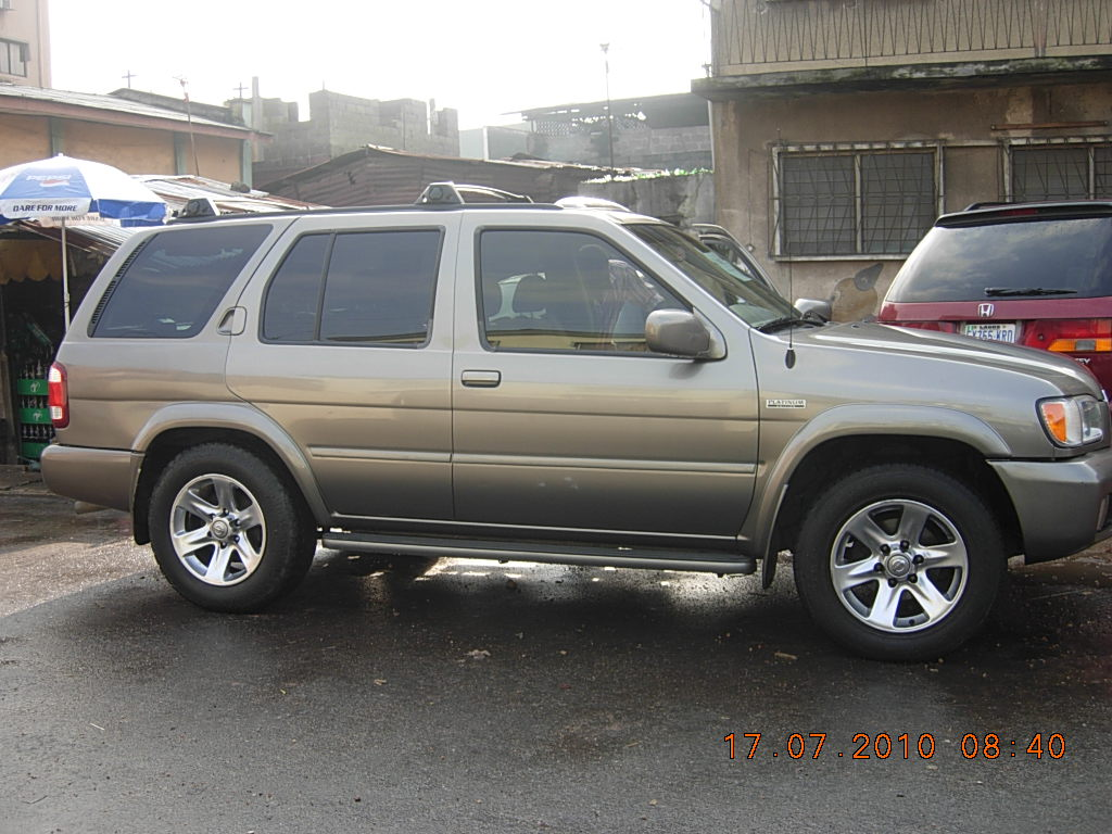 Dscn  c Fb F C D Fbe Fb Bf moreover Maxresdefault likewise  in addition Nr  bo likewise . on 1999 nissan pathfinder