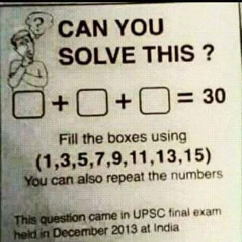 how would you solve this problem Solve your math problems online the free version gives you just answers if you would like to see complete solutions you have to sign up for a free trial account.