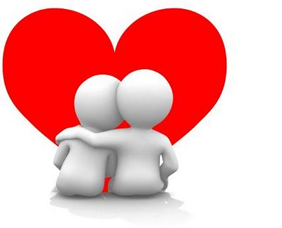 how to build trust in a romantic relationship