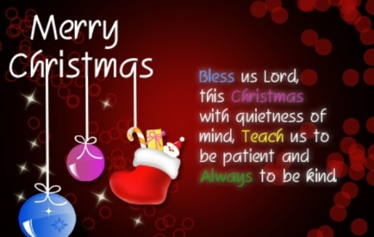 Merry christmas greetings and messages 2015 culture nigeria so these were the merry christmas messages for you keep coming back for a lot more merry christmas greetings merry christmas wishes and merry christmas m4hsunfo Image collections