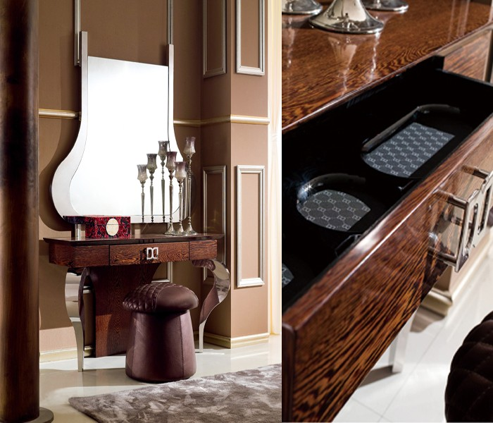 Where to buy cheap furniture properties nigeria for Best place to get inexpensive furniture