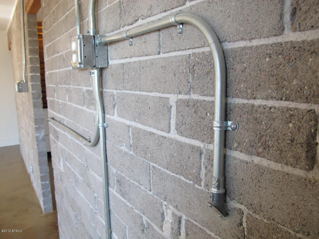 CONTACT US FOR YOUR ELECTRICAL AND PLUMBING INSTALLATION WORK Properties