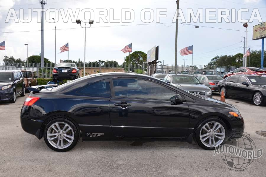 Https://www.autoworldofamerica.com/salvage Cars/2008 Honda Civic Si Coupe  2hgfg215x8h708373/