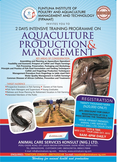 An Award-Winning Coral Aquaculture Business Plan