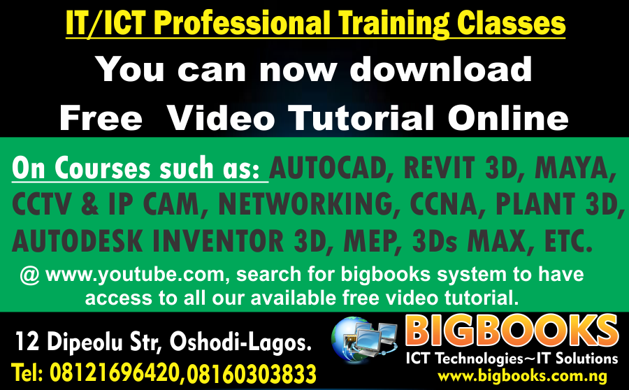 Fantastic Download Our Free Video Tutorial On Youtube Such As Autocad Download Free Architecture Designs Lukepmadebymaigaardcom