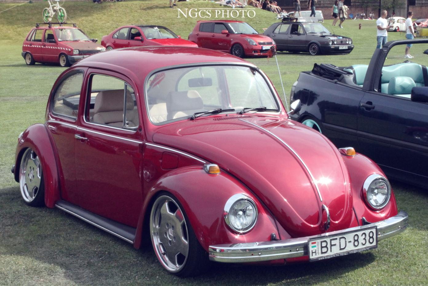 sale watch beetle volkswagen fo see for old com video youtube wwwsunsetmilan hd