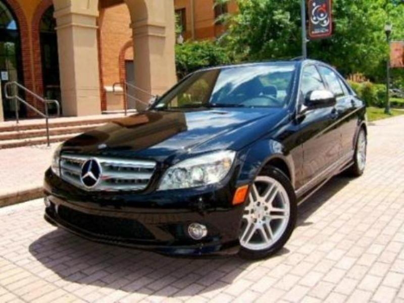 features price benz class mileage images india in c mercedes cars